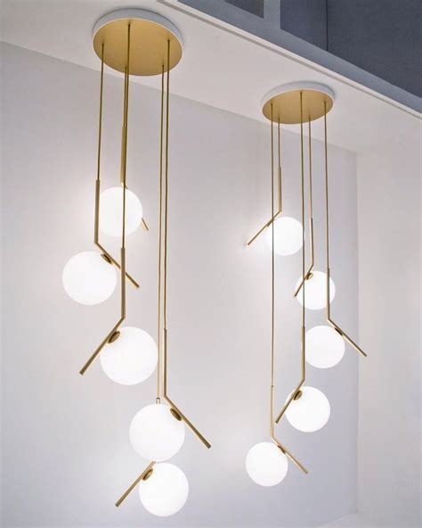 Designer Pendant Lighting Best 25 Modern Pendant Light Ideas On Pinterest Designer Pendant Lights Pendant Lights And