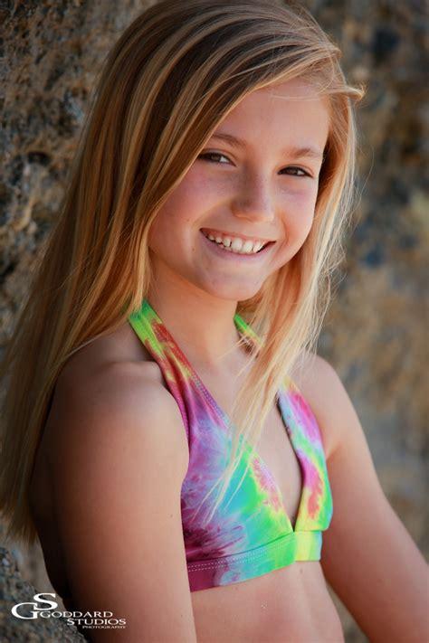 10 yo models orange county headshots 4765 laguna beach photographer