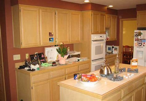 kitchen cabinets charleston sc custom kitchen cabinets charleston mount pleasant sc