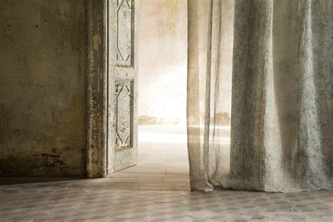 christian fischbacher tende tende e tendaggi per interni su misura ticino