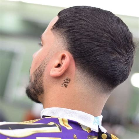 288 best master barber afro american haircuts images on