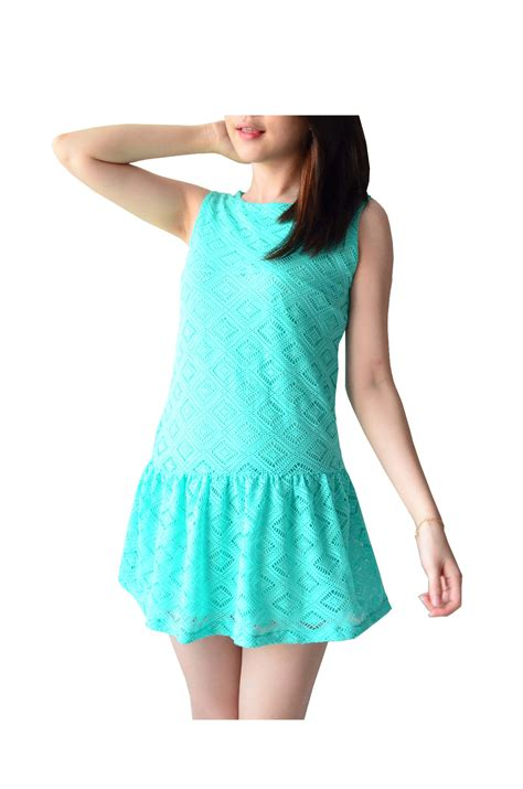 The Limited Dres Dewas Kemban Original new style added premium dress limited stock partydress cocktail dress casual dress original brand