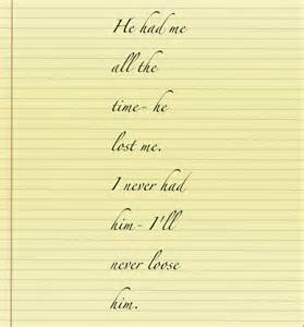 Break Up Letter In Tagalog Boyfriend Quotes Tumblr Tagalog Image Quotes At