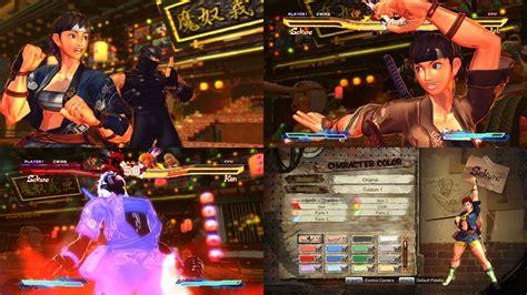 sakura tutorial ninja online sakura momiji ninja gaiden cosplay by robhal on deviantart