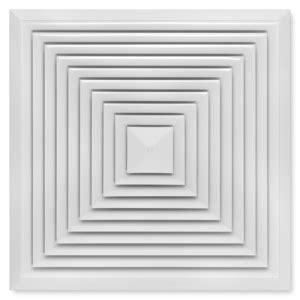 diffusori a soffitto diffusori a soffitto trox italia s p a