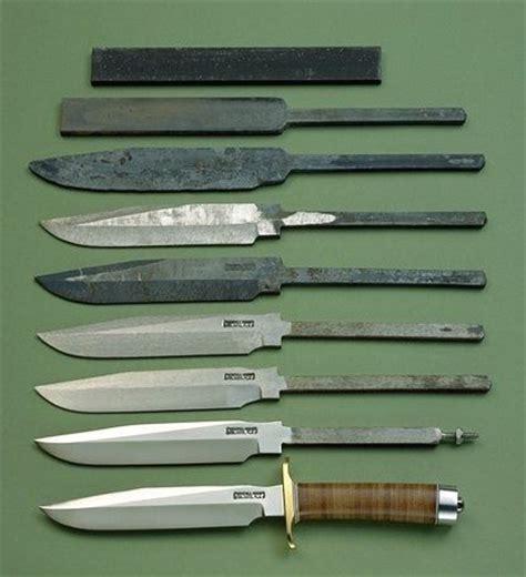 knife construction randall knives construction knives swords