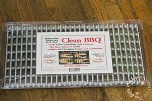 Toaster Oven Safe Dishes How To Keep Grilled Food Safe From Allergens With Clean