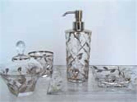 bathroom accessories calgary bathroom accessories calgary bathroom accessories vancouver bathroom crystal and
