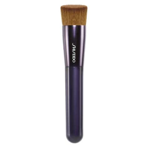 Shiseido Foundation Brush shiseido foundation brush free shipping