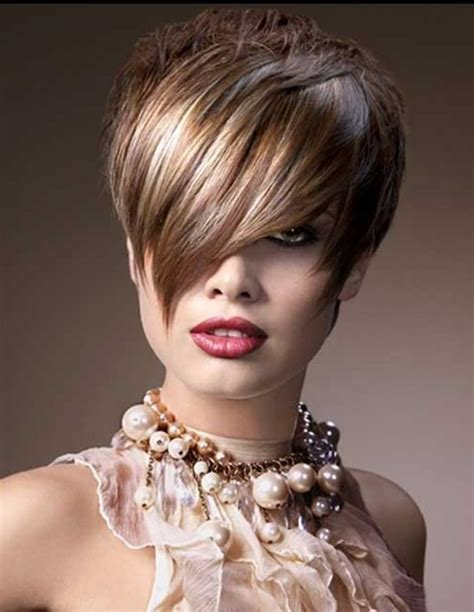 color and cut 2016 hair color ideas for hair 2019 haircuts