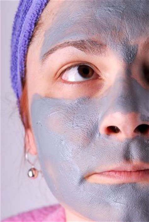 diy masks for acne easy masks for acne sodas and