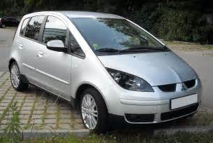 Mitsubishi Colt 2012 Mitsubishi Colt 1 5 2012 Auto Images And Specification