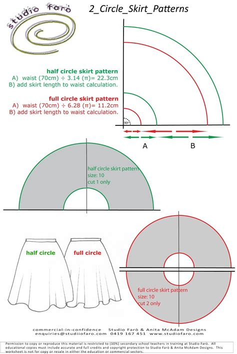 pattern drafting pencil skirt well suited skirt draft and pencil skirt pattern worksheet