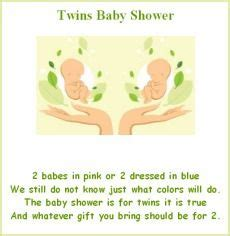 What Should I Bring To A Baby Shower by Free Printable Baby Shower Invitations And Templates Baby Shower
