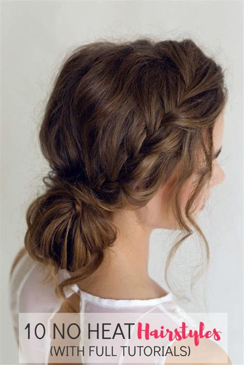 best 25 church hairstyles ideas on