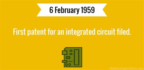 integrated circuits yahoo answer what is an integrated circuit yahoo answers 28 images integrated circuits yahoo answer 28