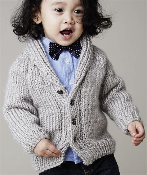 baby cardigan sweater baby cardigan sweater knitting patterns in the loop knitting