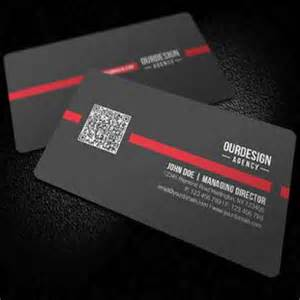 clever business card ideas creative business cards ideas apk for blackberry android apk apps for