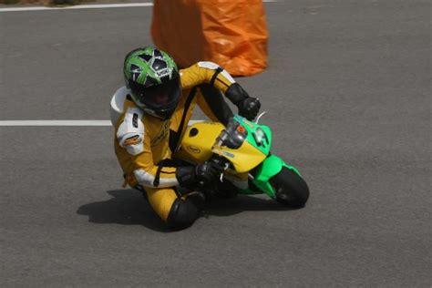 Motorrad Club Z Rich Oberland swiss moto 2010