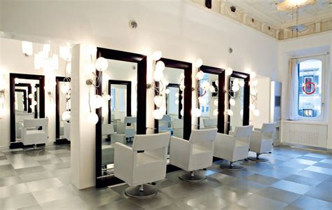 arredamenti parrucchieri roma parrucchieri a roma migliori chi 232 il pi 249 bravo