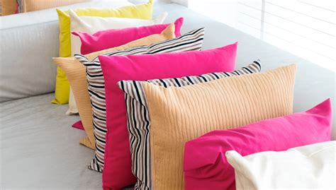 relleno para cojines de sofa relleno para cojines de sofa great cojines with relleno