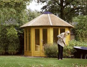 garden sheds buy a wooden office shed tunstall garden