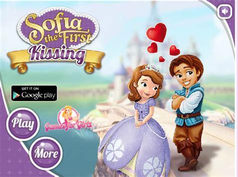 Kid girl games online | XXX Porn Library Kids Games For Girls Disney Free Online