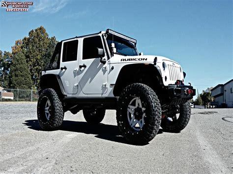 white and blue jeep 100 white and blue jeep jeep scrambler u2013 78mm