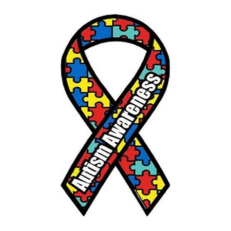 color for autism autism awareness ribbon colors car interior design