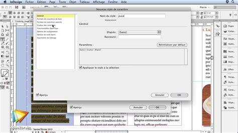 adobe illustrator cs6 has stopped working windows 8 adobe indesign cs6 tested working windows 7 napatalu