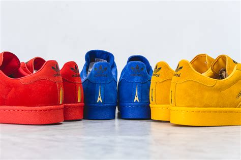 adidas grand metropolitan adidas originals superstar city pack sole u