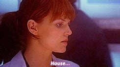 House Gif | house md gif find share on giphy