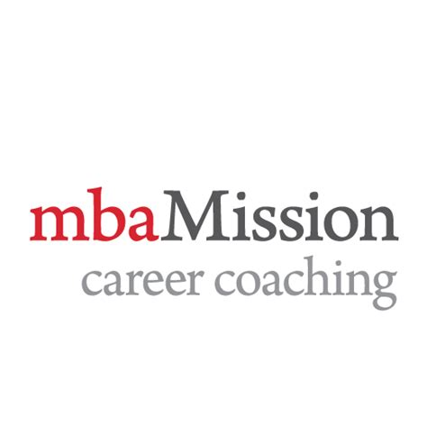 Equity Career Primer By Mba Career Coaches by Business School Admissions Mba Admission