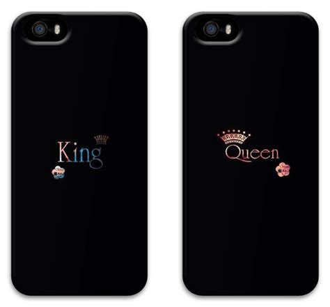 Iphone For Couples Matching Iphone Cases For Couples Reviews