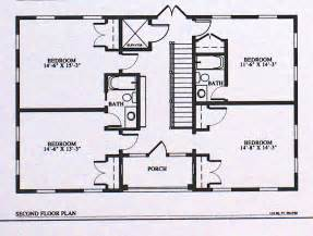 building plans for houses kitchen counter design 2 bedroom house plans expandable home plans 3 exles because they are a