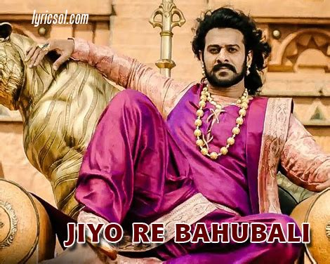 bahubali theme ringtone download background tunes of bahubali 2 background ideas
