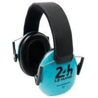 Casque Anti Bruit 206 by Casques Antibruit Pour Enfants De 18 Mois 224 12 Ans