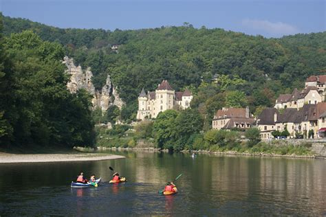 canoes in french nejc info where to canoe on the dordogne