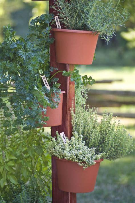 Vertical Garden Irrigation 25 Best Ideas About Flower Pot Tower On