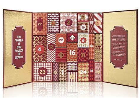Kalender 2016 Shop The Shop Advent Calendars For 2016 Musings