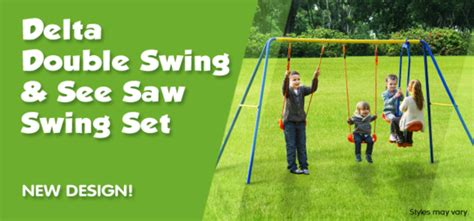 fargo swing set fargo swing set 28 images swing in the spring with