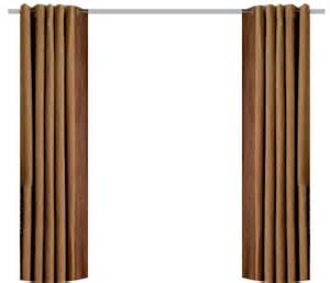Window Curtain Png Images » Modern Home Design