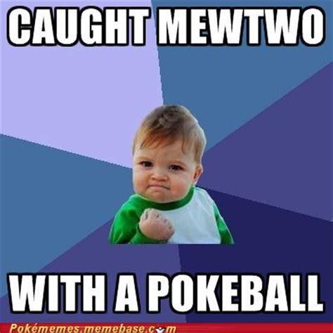 Raunchy Memes - pokemon memes gallery ebaum s world