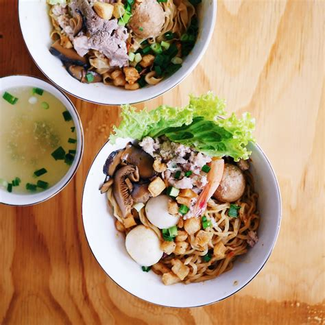 blogger food jakarta lulabyspoon indonesian food blogger photographer ming