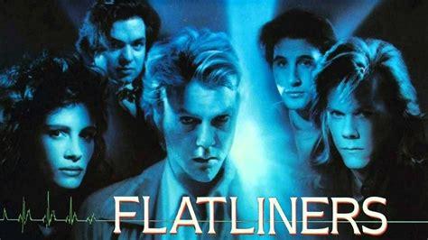 Flatliners 2017 Film Flatliners 2017 New Release Movie 1080 P Youtube