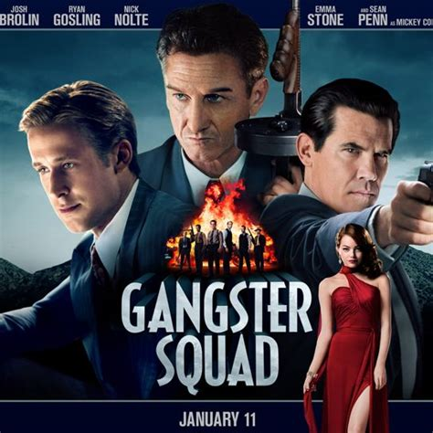 film gangster squad online free pinterest discover and save creative ideas