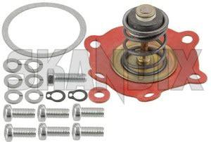 da pump new position pv skandix shop volvo parts repair kit fuel pump 276520