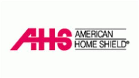 american home shield customer service guide customer