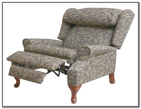 Patterned Recliner Chair by Oversized Recliner Chair Product Selections Homesfeed