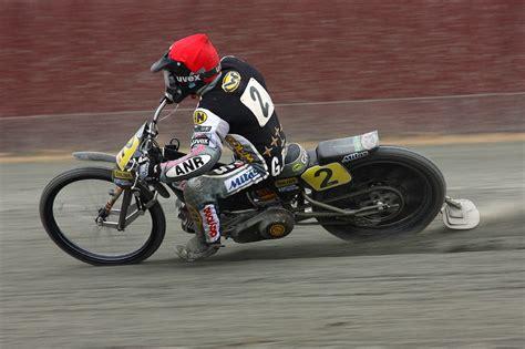 Motorradrennen Pc Kostenlos by Gerd Riss Foto Bild Sport Motorsport Motorradsport